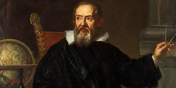 Galileo Galilei Kimdir? Hakkında İlginç Bilgi