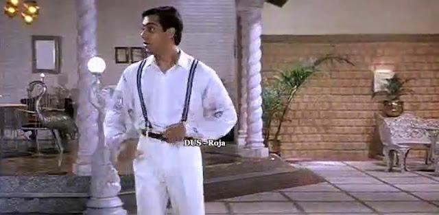 Hum Aapke Hain Koun Full Movie (1994) Dailymotion HD Free