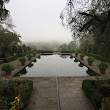 Gardens in London, Sussex and South East England