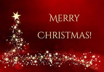 Merry Christmas 2018 wishes sms in hindi