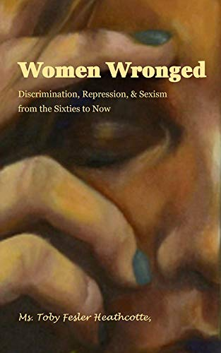 Women Wronged