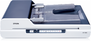 Download drivers Epson GT-1500 Windows 10, Epson WorkForce GT-1500 drivers Mac, Epson WorkForce GT-1500 drivers Linux