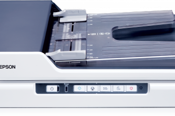 Epson GT-1500 Driver Download Windows 10, Mac, Linux