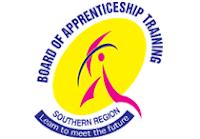 BOAT%2BChennai%2BRecruitment%2B2018%2B04%2BApprentices%2BPosts