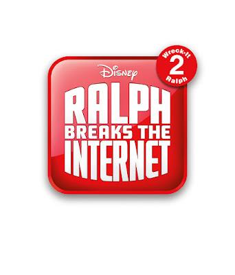Ralph Breaks the Internet: Wreck-It Ralph 2 - Poster & Trailer