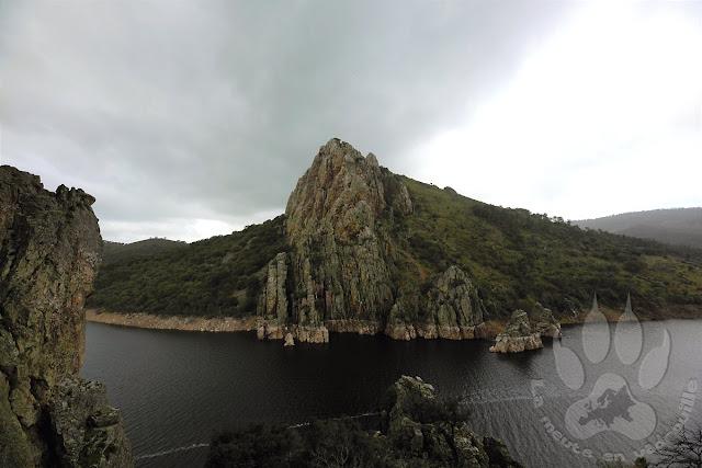Espagne-Monfrague-saut-gitan