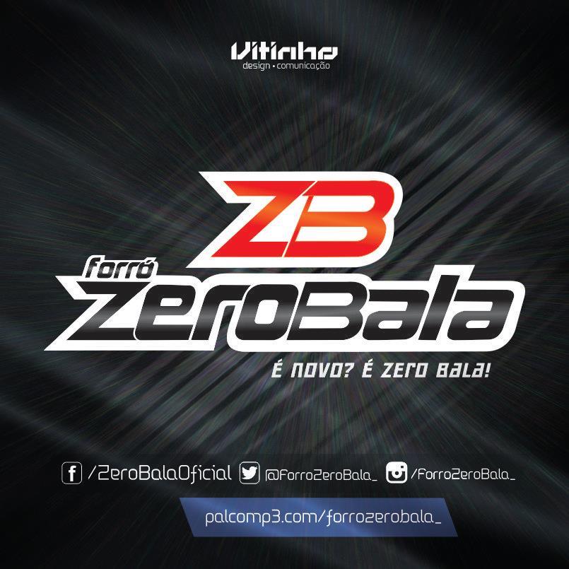 Forró Zero Bala – Monteiro-PB – 09-02-2014   Tutu CD - Baixe