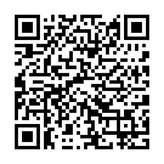 contoh qr code