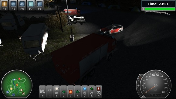 firefighter-2014-pc-game-screenshot-review-gameplay-5