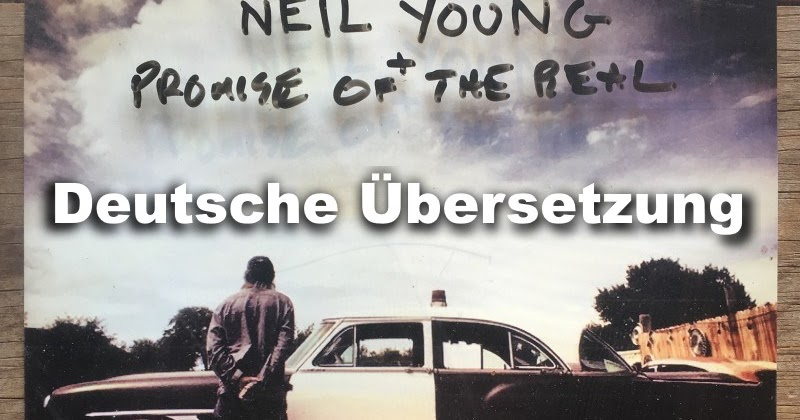 Die 10 Songs Von The Visitor Deutsch Ubersetzt