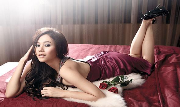 5 Hal Mengapa Wanita Bandung Itu Cantik Dan Menawan