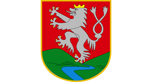 Herb gminy Kłodzko
