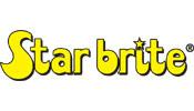Visit Star Brite's Website