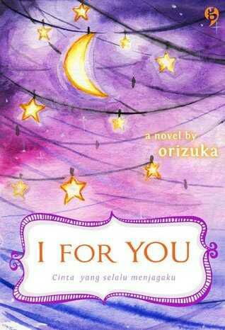 Sampul Buku I For You - Orizuka.pdf