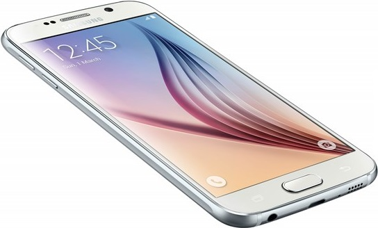 samsung galaxy mobile latest price list in india