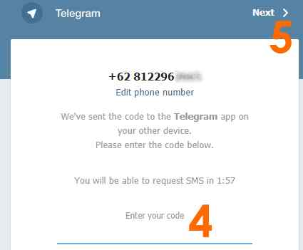 step+telegram+2.jpg (425×351)