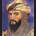 Muslim Mujahaddin Salahuddin Ayyubi