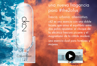 http://www.informacionfragancias.com/2016-01-CK2-emailing-eci/2016-01-CK2-emailing-eci_backup.html