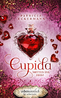 http://melllovesbooks.blogspot.co.at/2016/11/rezension-cupida-mitten-ins-herz-von.html