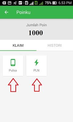 Mobayar: Aplikasi Server Pulsa Terbaik Untuk Mendapatkan Pulsa Gratis
