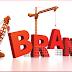 8 cách đặt tên THƯƠNG HIỆU cửa hàng tạp hóa, siêu thị mini CỰC CHẤT
