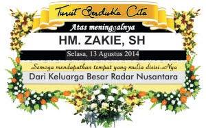 Kondisi Sosial Masyarakat Karawang Berita Karawang Info Dprd Setujui Rpjmd Kab Karawang 2011 2015 Radar Nusantara