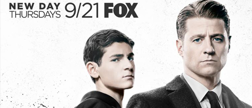 gotham-season-4-trailers-clips-featurettes-images-and-posters