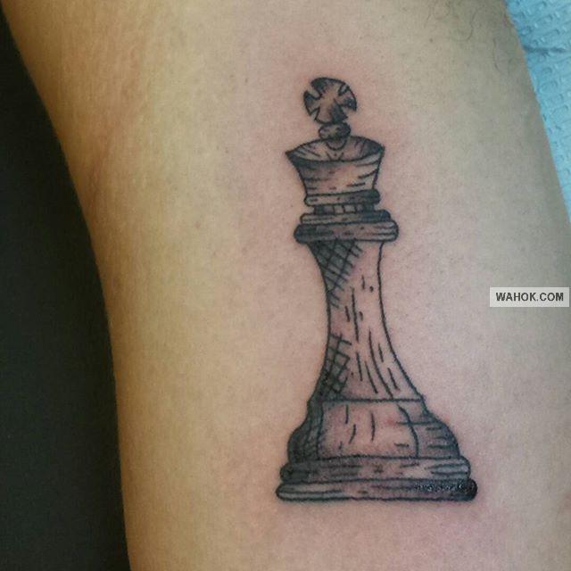 gambar tato tribal simple, gambar tato bintang di tangan, gambar tato malaikat kematian,tattoo dayak vs tato masa kini 2017