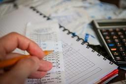 Calculando preço final de revenda
