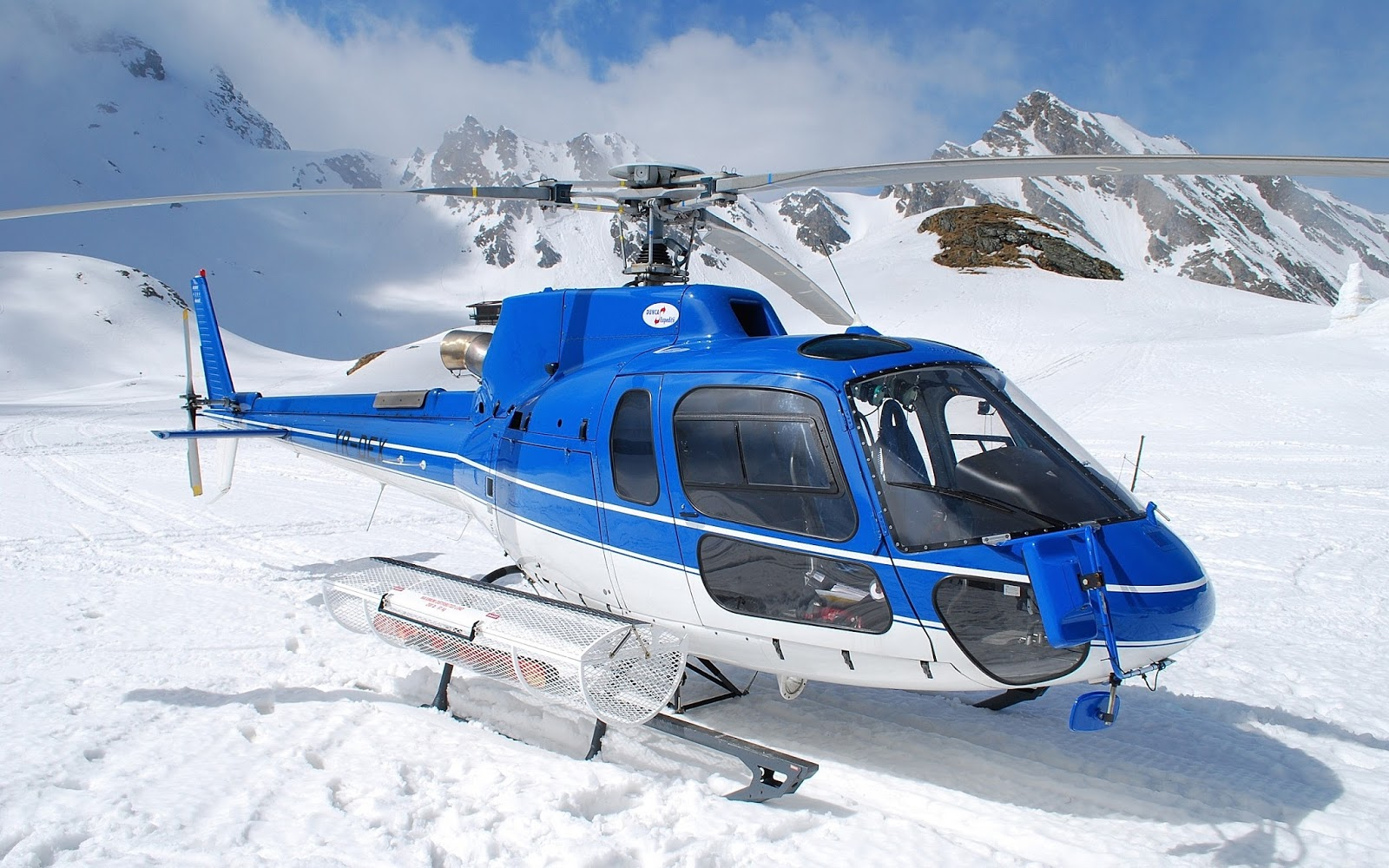 helicopter with Airplane Hd Wallpapers1080p Helicopter on Airplane Hd Wallpapers1080p Helicopter further Turkey Mugla Datca Datca furthermore A0 18 32 01200000033865115873275202018 likewise Flag And Helicopter 1024x554 1024x554 further guardianflight.