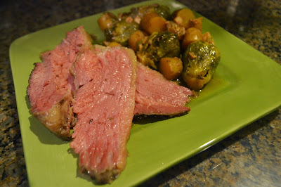 http://thriftyartsygirl.blogspot.com/2015/03/corned-beef-and-brussel-sprouts-with.html