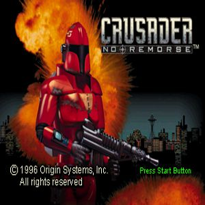 download crusader no remorse pc game full version free