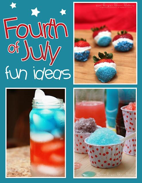 Buckeye Crafts Ideas