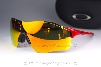 oakley evzero path asian fit