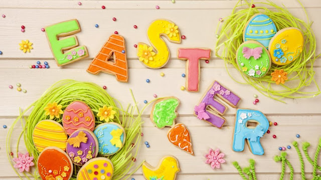 Best Happy Easter 2017 Images