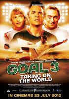 Ghi Bàn 3 - Goal! III