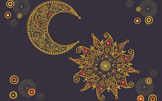 astrologia kármica