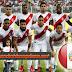 Nhận định Peru vs Đan Mạch, 23h00 ngày 16/06 (Bảng D - World Cup 2018)
