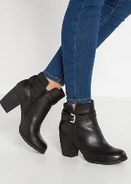 https://www.zalando.fr/pier-one-boots-a-talons-black-pi911na2l-q11.html
