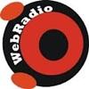 Rádio Atalaia Comodoro