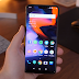 OnePlus 6 Philippines Price and Release Date Guesstimate, Six Cool Features