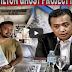Kagimbal-gimbal Na Pagbisto! Trillanes Kumita Ng Milyong-Milyon Peso Mula Sa Ghost Project