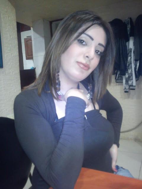 لبنانية ابحث عن زوج من السعودية او الكويت او الامارات