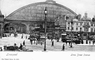 Lime Street Station (www.liverpoolpicturebook.com)