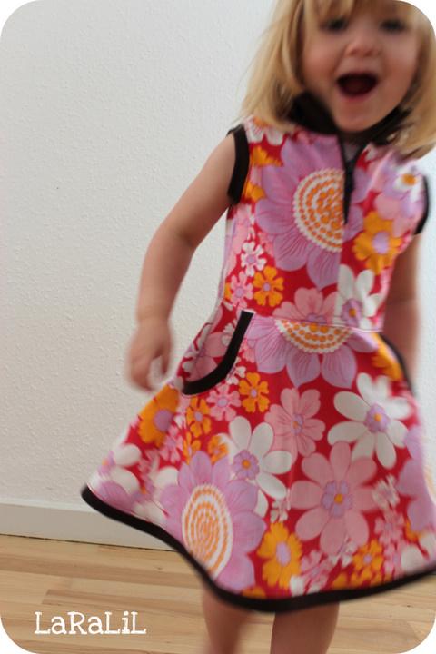 78afc66ea218 I formiddags fik jeg færdiggjort denne kjole