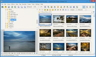 برنامج, FastStone ,Image ,Viewer, اخر, اصدار
