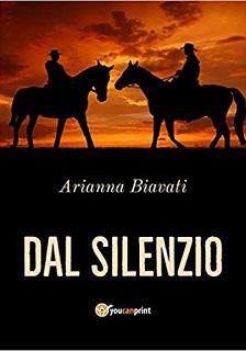 Dal silenzio di Arianna Biavati