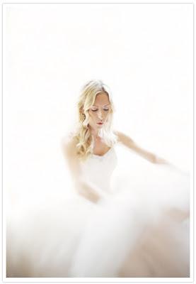 0 Noiva de cabelo solto