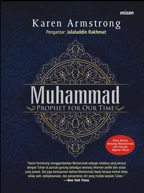 Tuhan buku membaca pdf pikiran