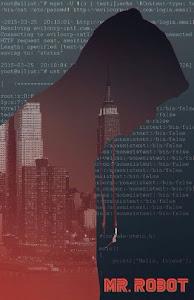 Siêu Hacker Phần 3